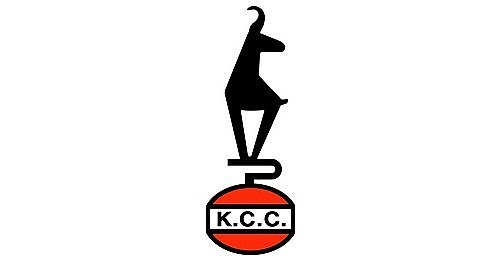 KCC - Kitzbüheler Curling Club Website